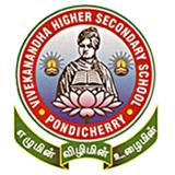 VIVEKANANDHA HIGHER SECONDARY SCHOOL